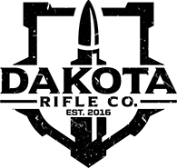Dakota Rifle Co.