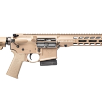 STAG ARMS STAG-15 AR PISTOL 10.5″ FDE
